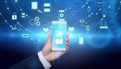 小程序商城打造线上会员体系,使用小程序会员管理有什么用?